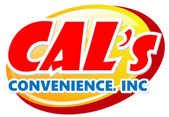 Cal's Convenience, Inc.