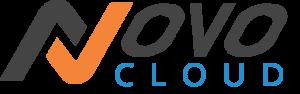 NOVOCloud | Cloud Migration Services